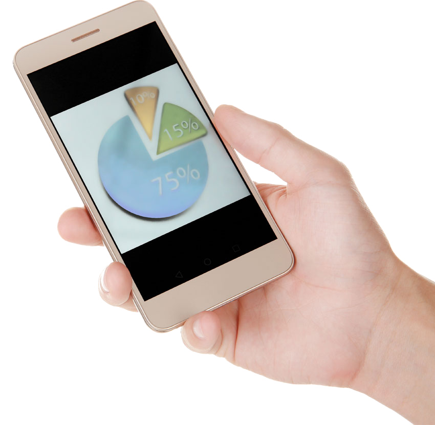 App Android Carpi